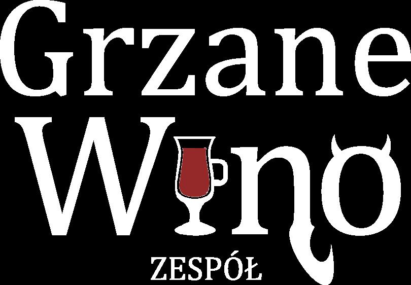 Grzane Wino - Zespół - Muzyka na żywo - Bieszczady